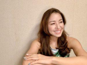 Asako Matsuzaki